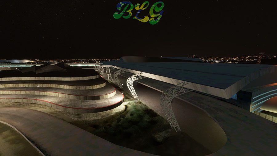 SBRF - Recife