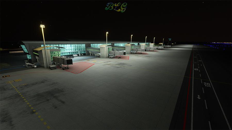 SBSG - Natal