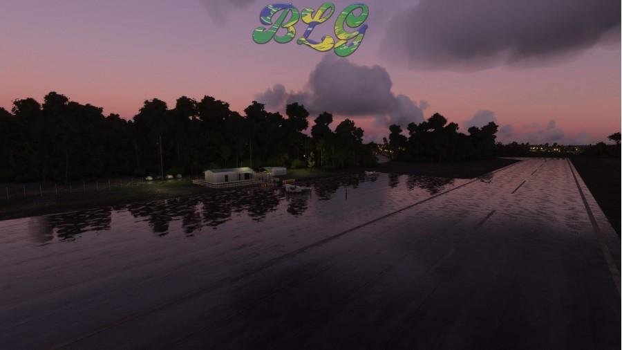 SWMW Maués