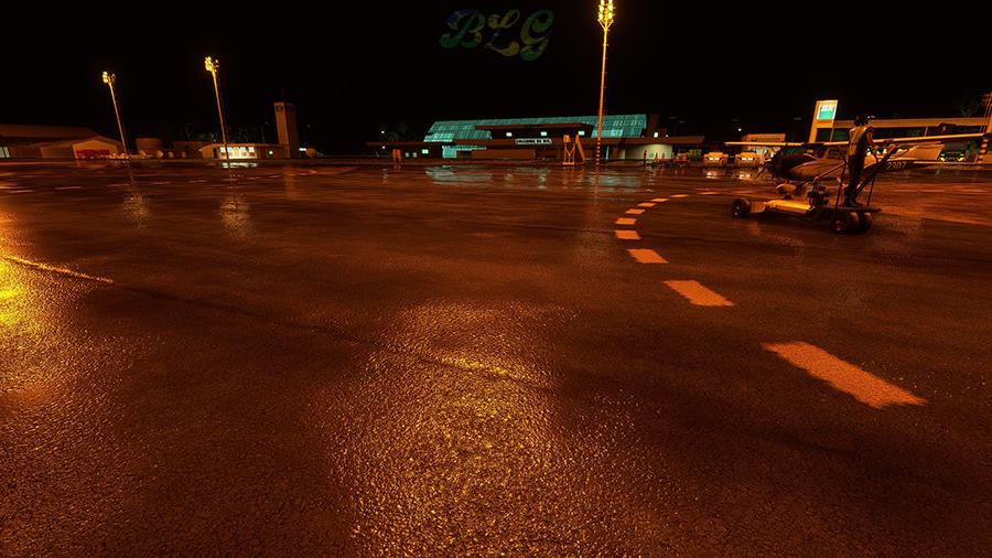 SBCZ-Cruzeiro do Sul