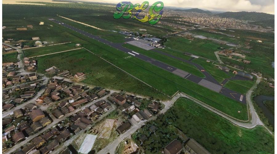 SBJV Joinville