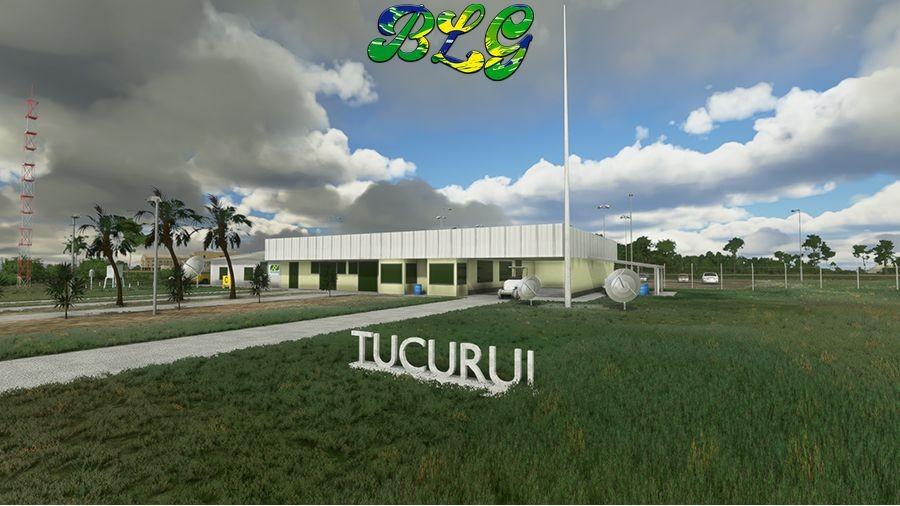 SBTU Tucuruí