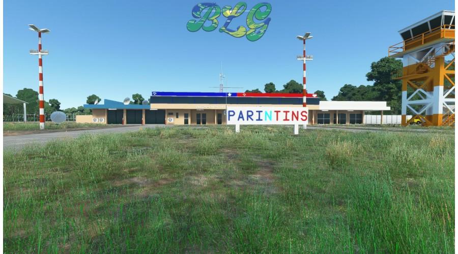 SWPI Parintins