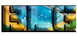 Brazil Land Games